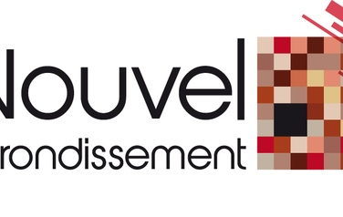 logo pr blog