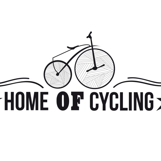 Home of Cycling