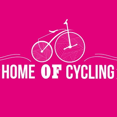 Home Of cycling_2