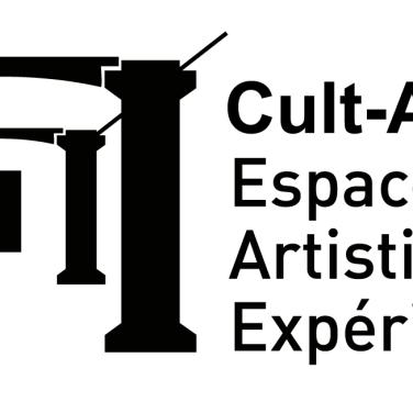 logo_cultart_ok-01
