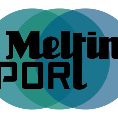 logo_meltin_sport-01