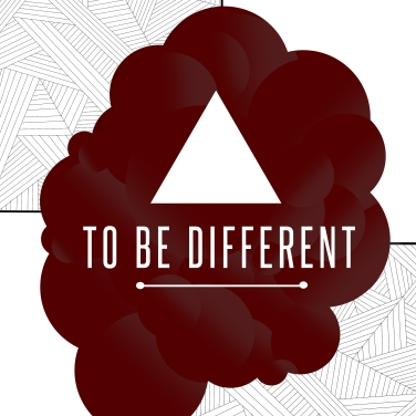 to_be_different_2
