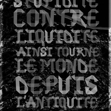 Poster_typlis_150x261