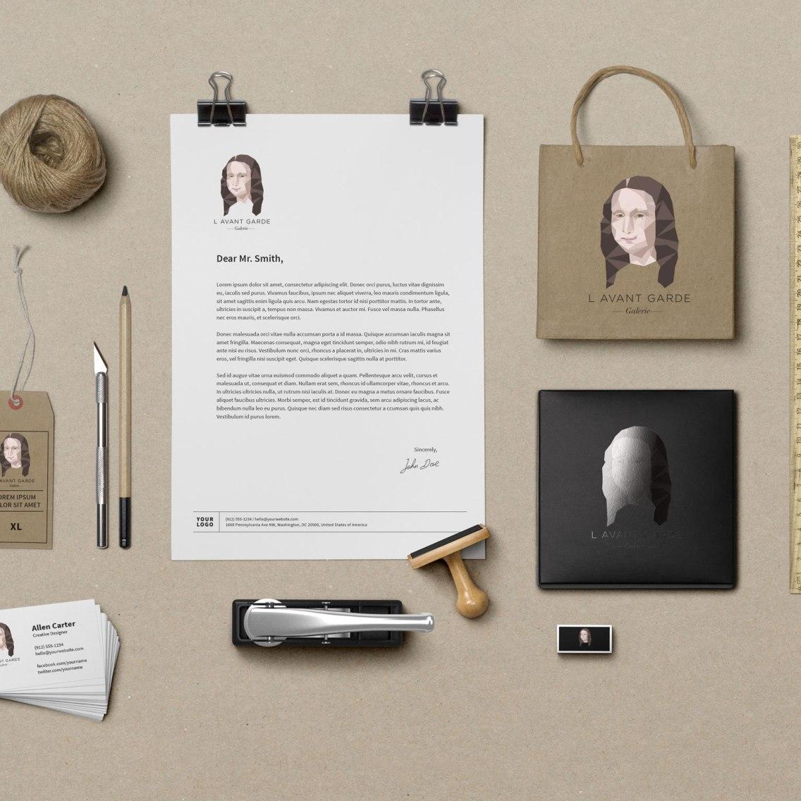 branding_AGG