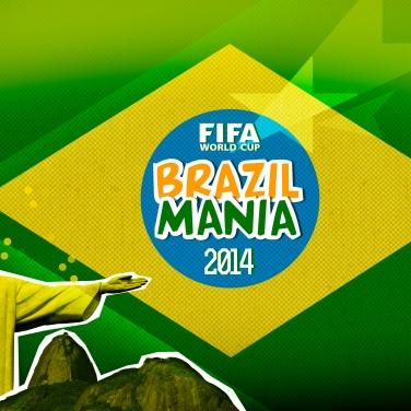 brazil mania_couverture