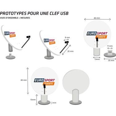 clé-USB-parabole