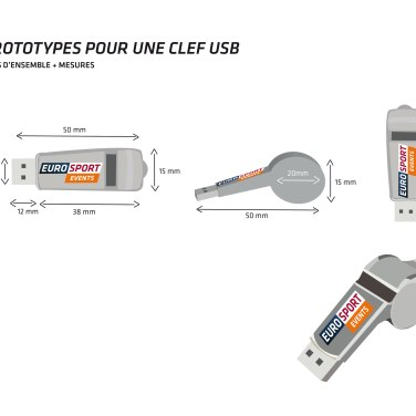 clé-USB-sifflet