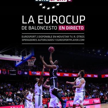 El_Periodico_Eurocup_260913_ES_draft_2