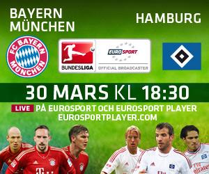 ESP2_Bundesliga_300x250