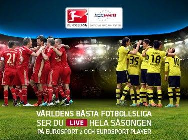 ESP2_Bundesliga_480x280_SE