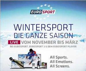 ESP_allscreens2013_winter300x250_DE