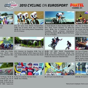 ESP_Calendar_cycling_2013_AU_V2
