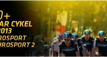 esp_cyclingSE_1000x200_1