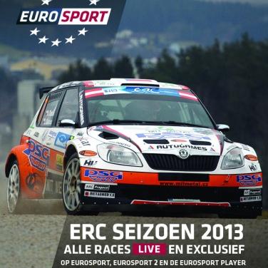 ESP_ERC_2013_NL_3