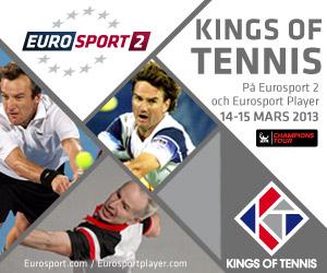 kings_of_tennis_300x250