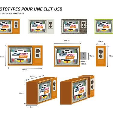 Prototypes-pour-clef-USB-TV-ok