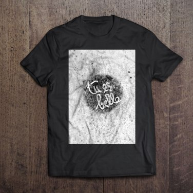 teeshirt_mot_1