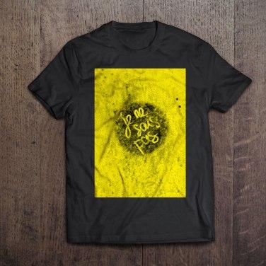 teeshirt_mot_3