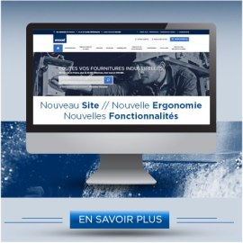 Orexad_NouveauSite_455x455