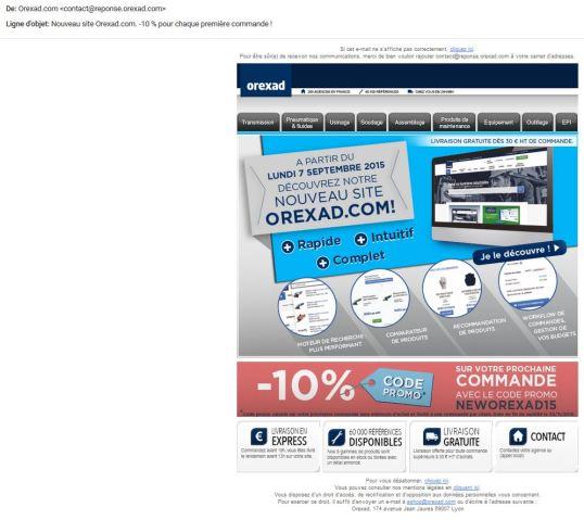 lancement_nouveau_site_orexad