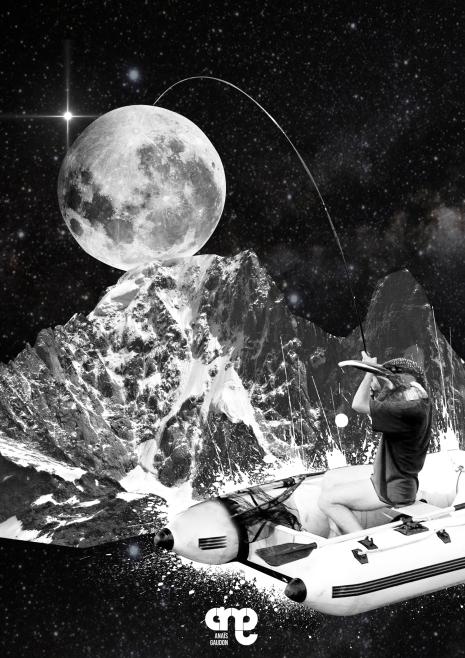 attraper_la_lune