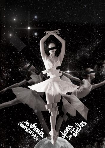danseuse_etoile