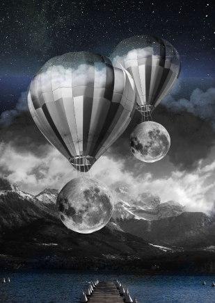 lune_voyage