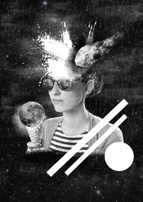 attaque_lune